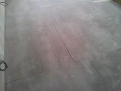 20140423_154732 (BetonWood srl) Tags: secco massetto betonwood
