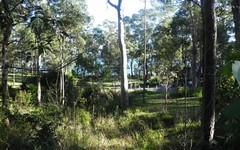 10 Nine Acres Way, Murrays Beach NSW