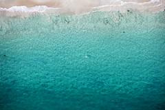 Perth Beach_3981
