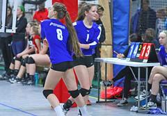 IMG_1544 (SJH Foto) Tags: school girls club high team sub teens teenager rotation volleyball substitution tweens