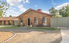 64 Maharatta Circuit, Isabella Plains ACT