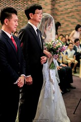 wenwal_176 (PeterLim Photography) Tags: wedding photography wenwaltweds