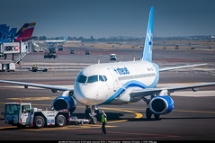 MEX.2016 # 4O SSJ100 XA-GCD awp (CHR / AeroWorldpictures Team) Tags: history mexico airport cabin nikon mexicocity airplanes flight first apron international engines planes 100 nikkor airlines reg lr pushback mex aircrafts 2x sukhoi planespotting aij sji config delivered superjet 4o mmmx interjet ferried zoomlenses y93 70300vr 97012 d300s sam146 rrj95b ssj10095b ipdvw dec2014 19mar2014 27feb2015 xagcd cn95052 vcekefbgrtlc