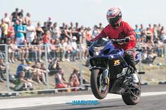 Deň motorkárov - MTTV-103
