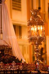 #lunessanto #cristo #Christ #cautivo #2013 #mlaga #andaluca #espaa #spain #semanasanta #farol #lantern #velas #candles #tnica #tunica #tejido #tissue #pieldengel #angelskin #trono #trone #tradicin #tradition #noche #nocturna #night #photography #pho (Manuela Aguadero) Tags: espaa night photography noche andaluca spain candles photographer christ tissue nocturna lantern farol tradition cristo velas mlaga semanasanta tradicin tunica trono tejido trone 2013 tnica lunessanto cautivo sonyalpha angelskin sonyalpha350 sonya350 pieldengel alpha35020130325lunessanto