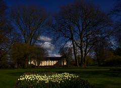 2016-05-01 (Giåm) Tags: gavnø gavnøslot slotspark gavnøslotspark tulipanfestival spring forår vår printemps frühling næstved sjælland själland zealand danmark denmark danemark dänemark giåm guillaumebavière