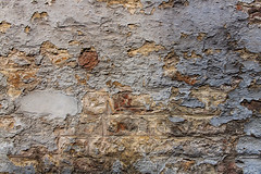 159/366 (greytendo) Tags: classic wall architecture pattern belgium wand brugge bruges 365 mauer belgien belge vlaanderen onephotoeachday flandern brügge 366 365days 366days 365project 366project 365projekt 366projekt