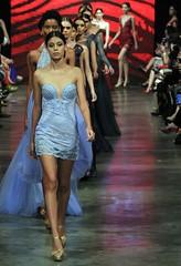 Drago Fashion Brasil - Ivanildo Nunes 2016 (HenriqueFonseca) Tags: fashion brasil foto carlos henrique nunes fonseca ivanildo drago 2016