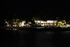 DSC_0536 (Simon_sees) Tags: travel vacation holiday island tropical maldives luxury 5star jumeirah dhevanafushi