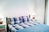 2 Bedroom Estate Villa - Paros #14