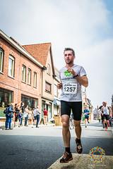 YNG_0647 (Paradise Through a Lens) Tags: juni 5 marathon ieper westvlaanderen pk flac poperinge zondag mcbride 2016 yngwie halve mcbriderun vanhoucke paradisethroughalens