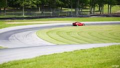 E43A0870 (Esoteric Auto Detail) Tags: corvette esoteric z06 hre midohio akrapovic p101 z07