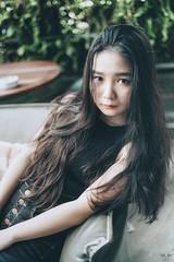 oz10 (Nhp xinh trai siu cp !) Tags: girl portrait coffee oz outdoor china japan vietnam black outlit day today underground swag deep art lookbook vintage flim eyes