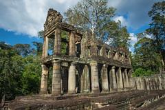 Siem Reap Cambodia (trickyd3) Tags: cambodia southeastasia siemreap