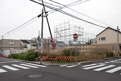 (junicorn) Tags: jp  amagasaki  naniwa