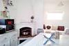 2 Bedroom Estate Villa - Paros #16