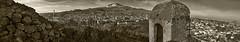 (1) b (Giancarlo Pompei) Tags: panoramica etna seppia pedara montetroina