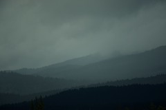 Plans de grisaille (Samuel Raison) Tags: nature montagne nikon vercors hautsplateauxduvercors nikond3 beccrois nikon41635mmafsgvr nikon4200400mmafsgvr