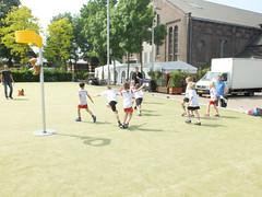 f1 thuis tegen Haarlem 160528 (2) (Sporting West - Picture Gallery) Tags: haarlem f1 thuis kampioenswedstrijd sportingwest
