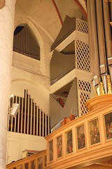 Orgel Hamburg, St. Jacobi (LDZpix) Tags: church germany deutschland hamburg pipe kirche organ organo orgel jacobi hansestadt orgue orel orgona urut rgo hauptkirche organy varhany     org