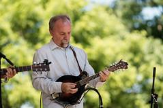 Jon Martin (joeldinda) Tags: june nikon bluegrass charlotte michigan band d300 2016 charlottebluegrassfestival eatoncounty 3155 nikond300 eatoncountyfairground donnaulisseethepoormountainboys