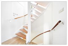 Stairs (leo.roos) Tags: stairs cosina staircase trap cv darosa emount leoroos a7rii voigtlanderheliarhyperwide10mmf56