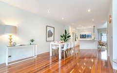 4 Smyth Place, Geelong VIC