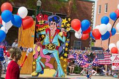 IMG_2806 (marylea) Tags: community michigan parade dexter memorialday 2015 may25 memorialdayparade washtenawcounty