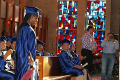 ALC graduation 2016 - 25 of 76 (SWBOCES/LHRIC) Tags: education citizenship literacy hse manhattanville esol adulteducation swboces