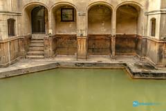 holiday-161-114.jpg (Sidekick Photo) Tags: history architecture nikon bath roman historic baths hotsprings romanbaths d800