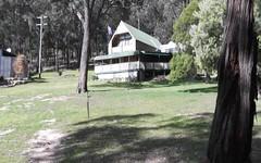1534 Duncans Creek Road, Woolomin NSW