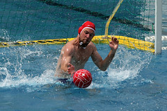 AW3Z0954_R.Varadi_R.Varadi (Robi33) Tags: summer men sports water swimming ball fight action basel swimmingpool watersports waterpolo sportspool waterpolochampionship