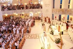 Procesiune de sărbătoarea Trupul şi sângele Domnului (13)