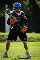 160619_Fathers Day Invitational_0076 (scottabuchananfl) Tags: lax lacrosse lcg palmcoast bucholtzboyslacrosse