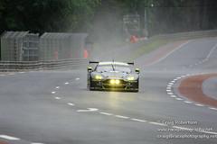 Le Mans 24 Hour 2016-00457 (WWW.RACEPHOTOGRAPHY.NET) Tags: circuitdelasarthe europeanlemansseries france lemans24hour fia fiawec astonmartinracing astonmartinvantage fernandorees gtepro jonnyadam 97 richiestanaway