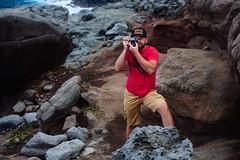 ES8A2040 (repponen) Tags: ocean nature island hawaii rocks maui blowhole monuments nakalele canon5dmarkiii