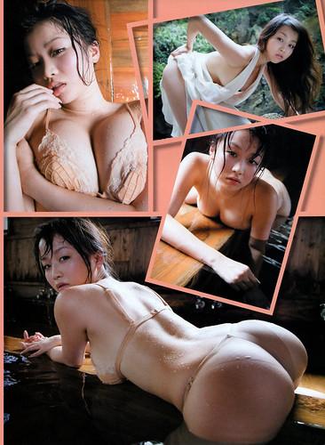 青島あきな 画像7