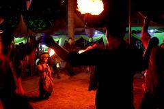IMG_6229 (JoChoo) Tags: friends june canon fire gang entertainment pullman gathering ppl putrajaya makan ramadhan fireeater 2016 makanmakan entertainter canon650d pullmanputrajayalakeside june2016 ramadhan2016