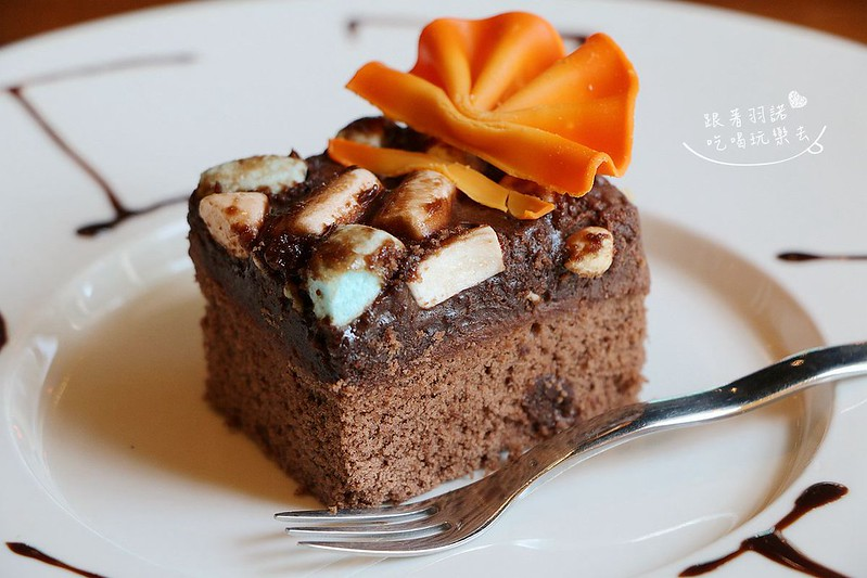 八里餐廳-提利歐義式料理176