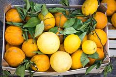 DSC06994.jpg (appliguy89) Tags: amalficoast fruitstand pompei