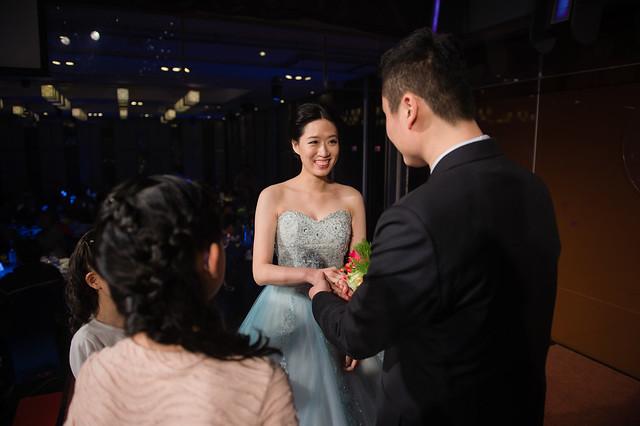 婚攝守恆, 台北彭園婚攝-50