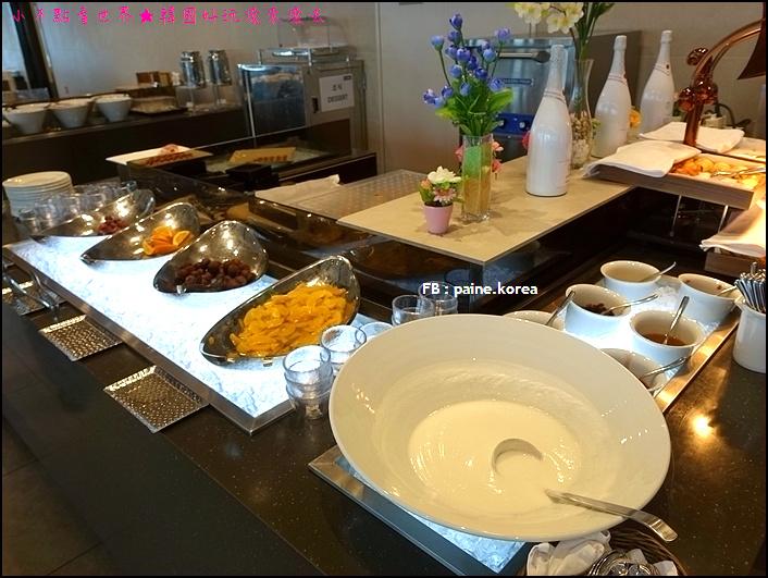 明洞樂天City Hotel (57).JPG