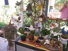 10.5.2012 Im Garten 053 (wilhelm.haardt) Tags: antjes blumen peniscola antjesblumenpracht