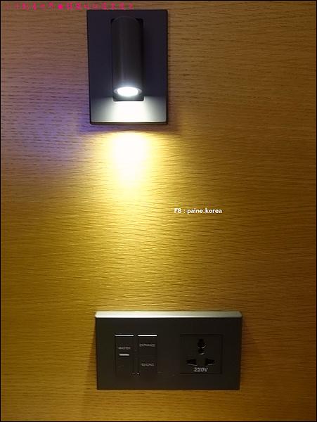 明洞樂天L7 Hotel (56).JPG
