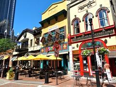Market Square (e r j k . a m e r j k a) Tags: pittsburgh pennsylvania shops storefronts allegheny us30 marketsquare lincolnhighway i79pa us22 upperohiovalley erjkprunczyk i376pa i279pa