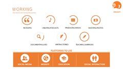 KRAANTI - A JOURNEY ACROSS VILLAGES, INSPIRING YOUNG MINDS TO DEVELOP RURAL INDIA (REQUEST PROPOSAL) (Sajal Tiwari) Tags: education technology employment globalreach theideaemergedfromtheinnovativemindsofsajaltiwarihimanshubisht entrepreneurialbymindandgenerousbyheartwhoarehighlydedicatedtobringsomethingwhichwillinspireyoungmindstothinkabouttheruralindiabyparticipatinginthedevelopmentofrurallivingstandards businessandattractivecultureweaimtoachieveourvisionbyshowcasingtheruralindialifestyletotheinternetwithseveralmediaplatforms