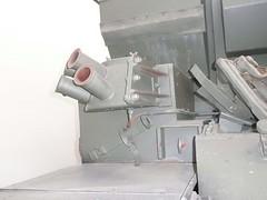 "FV4006 Centurion ARV Mk.2 38 • <a style=""font-size:0.8em;"" href=""http://www.flickr.com/photos/81723459@N04/27668097461/"" target=""_blank"">View on Flickr</a>"