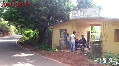Savlem Spring (Pilerne, Goa) (joegoauk73) Tags: goa zor saule joegoauk savle pilerne