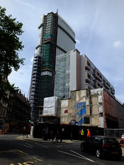 60s Reconstructed (failing_angel) Tags: london centrepoint cityofwestminster georgemarsh rseifertandpartners 180715