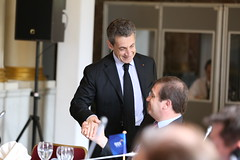 EPP Summit, Brussels, June 2016 (More pictures and videos: connect@epp.eu) Tags: brussels party france portugal june les prime european peoples pedro nicolas summit epp psd coelho sarkozy minister passos 2016 rpublicains